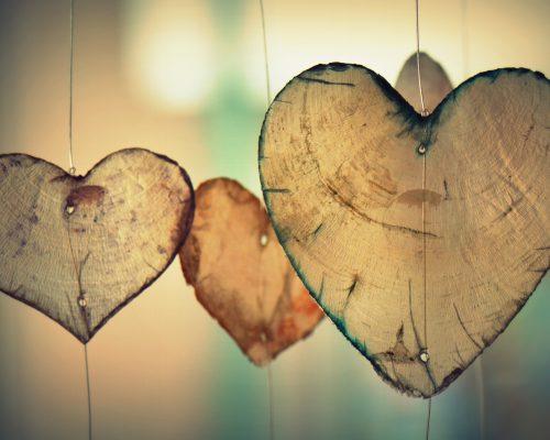 Celebracja miłości w górskim SPA